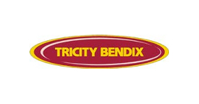 Tricity Bendix Appliance Spare Parts