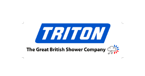 Triton Showers & Water Heater Spares