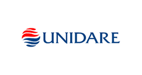 Unidare Heating Spare Parts