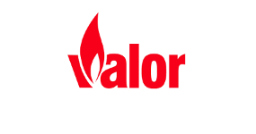 Valor Heating Spare Parts