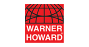 Warner Howard Hand Dryer Spares