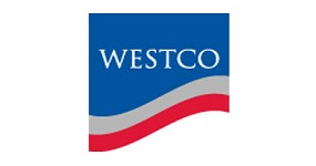 Westco Plumbing Spare Parts