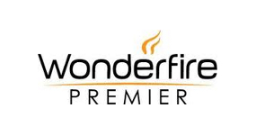 Wonderfire Heating Spare Parts
