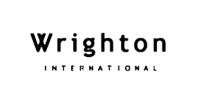 Wrighton Kitchem Appliance Spares