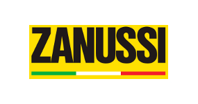 Zanussi Kitchen Appliance Spare Parts