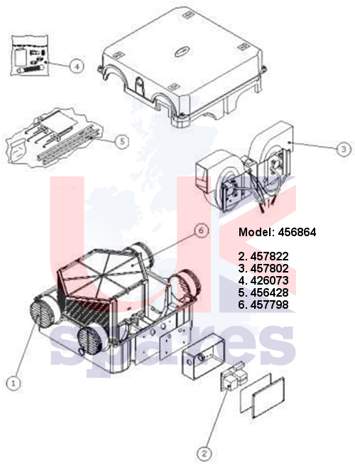 456864 vent axia wiring diagram wiring diagrams vent axia thermo switch wiring diagram at reclaimingppi.co