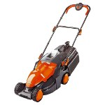 images/stories/virtuemart/category/Lawnmowers_519634d34cb85.jpg