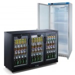 images/stories/virtuemart/category/fridges.jpg