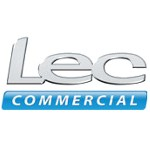 leccommercial1