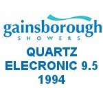 images/stories/virtuemart/category/quartzelectronic1994.jpg
