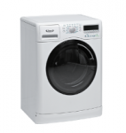 images/stories/virtuemart/category/whirlpool-appliance-spares1.png