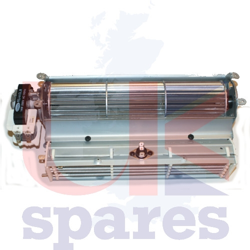 Dimplex Heated Towel Rail Spare Parts Towel Image